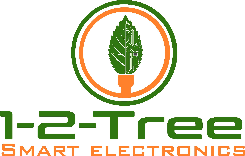 1 2 Tree